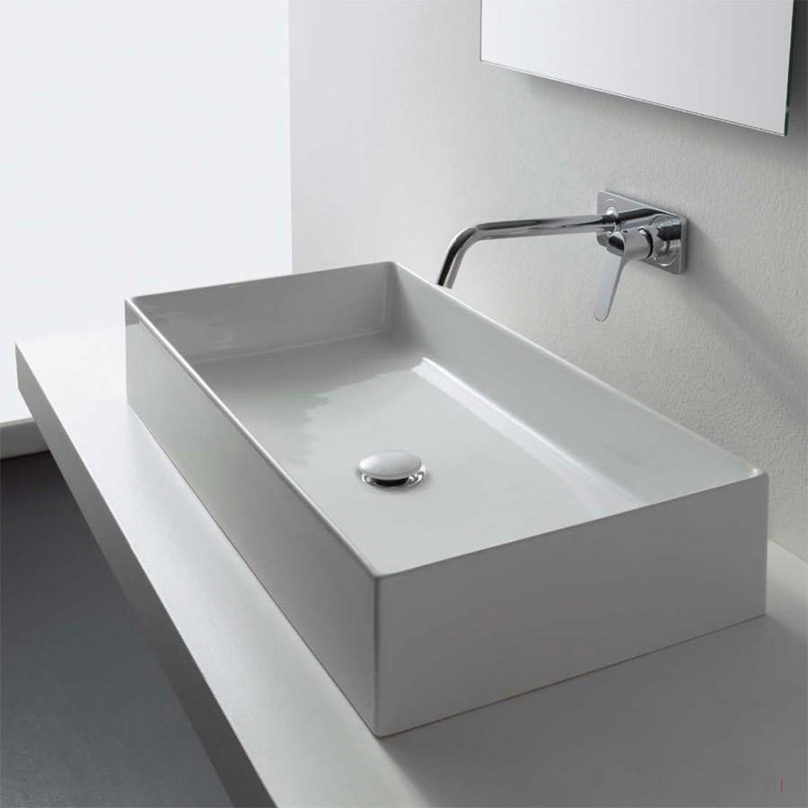Tv Ttst Ll Quadrati 80 Fyrkantig I Vitt Porslin [mjhdah]https://www.design4home.se/images/h%c3%a5ndvask-firkantet-tank-80-til-v%c3%a6g-eller-bordplade-p.jpg