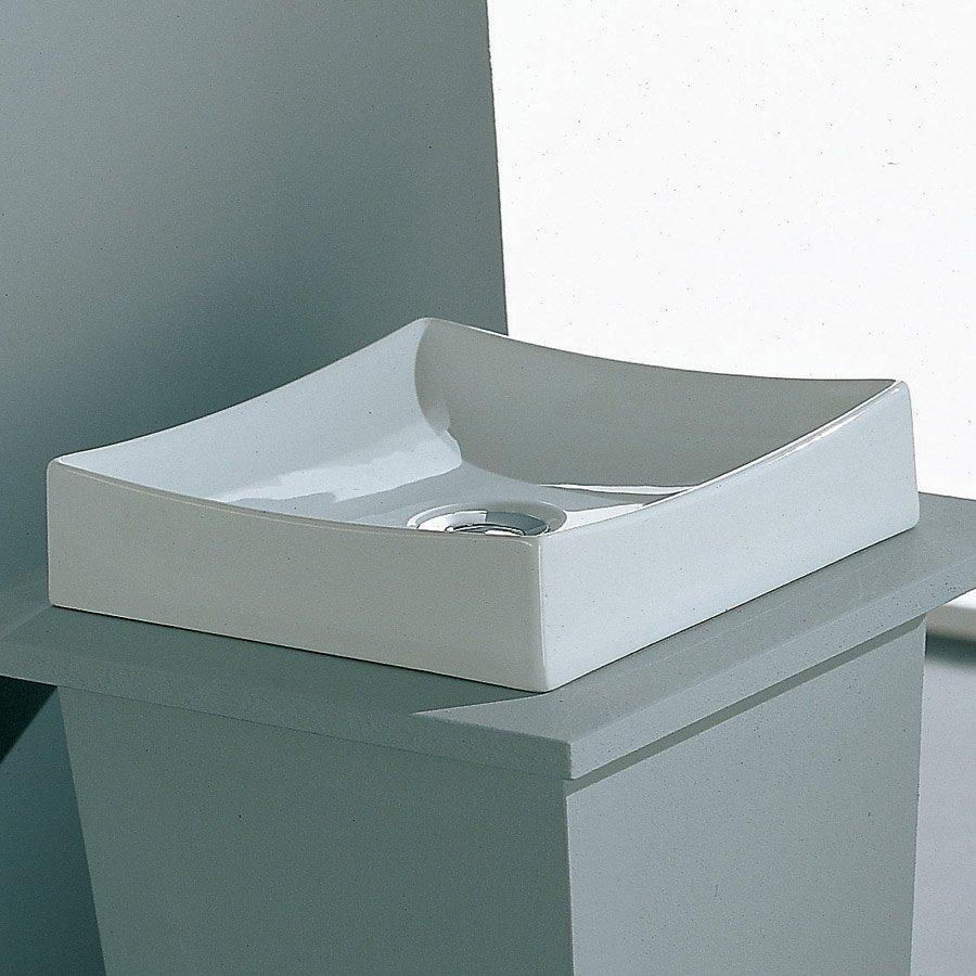 Små toaletter inspiration ~ xellen.com